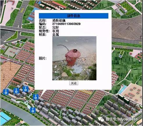 xiaofang02.jpg